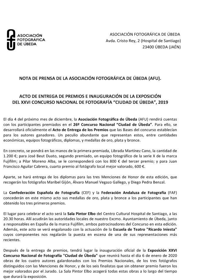 nota-de-prensa-expoxxviconcurso